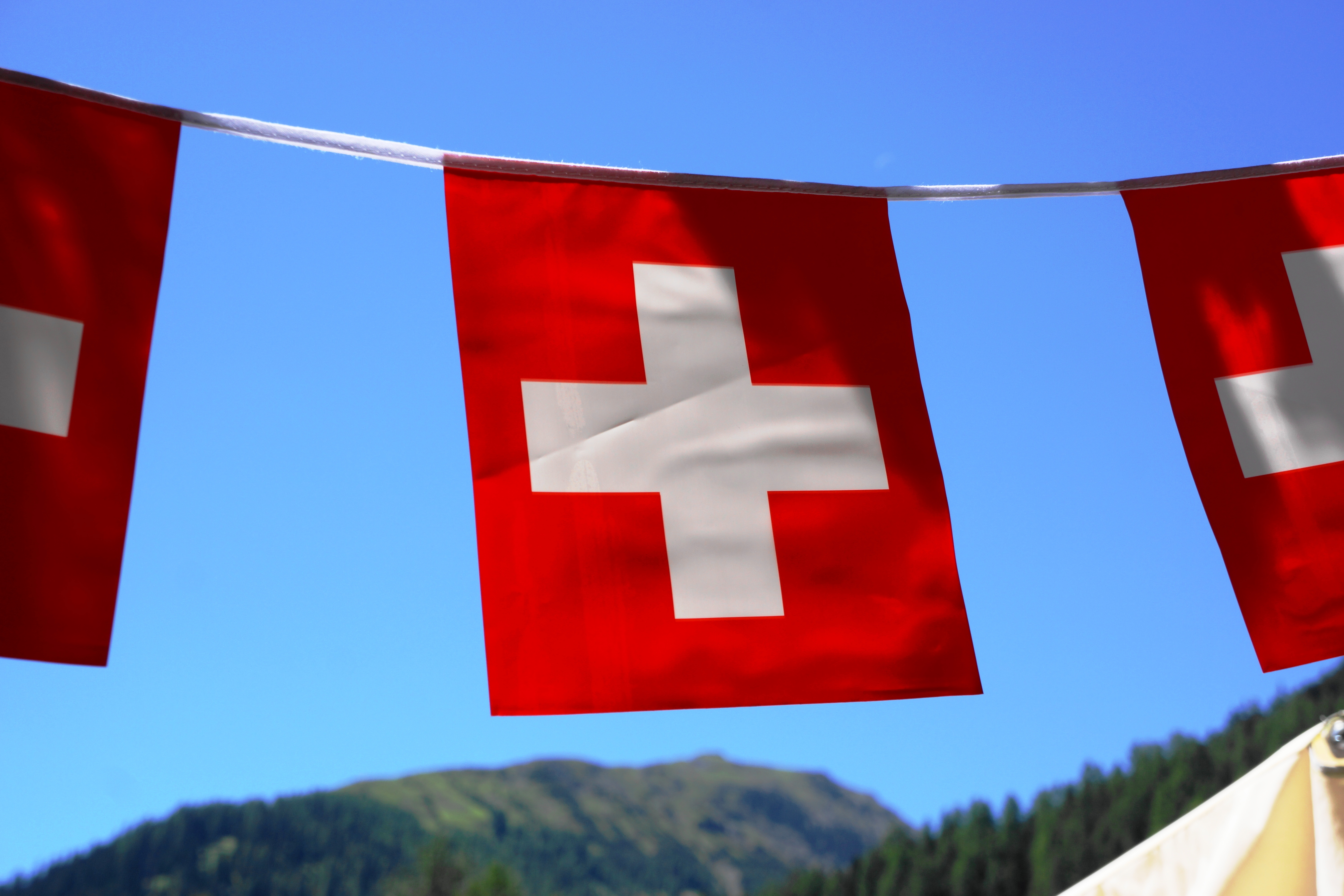 Swiss National Day, 1 August - YouTube  |1 August